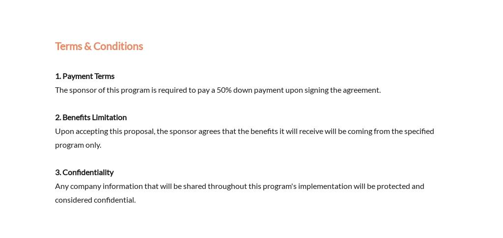 Program Sponsorship Proposal Template 5.jpe