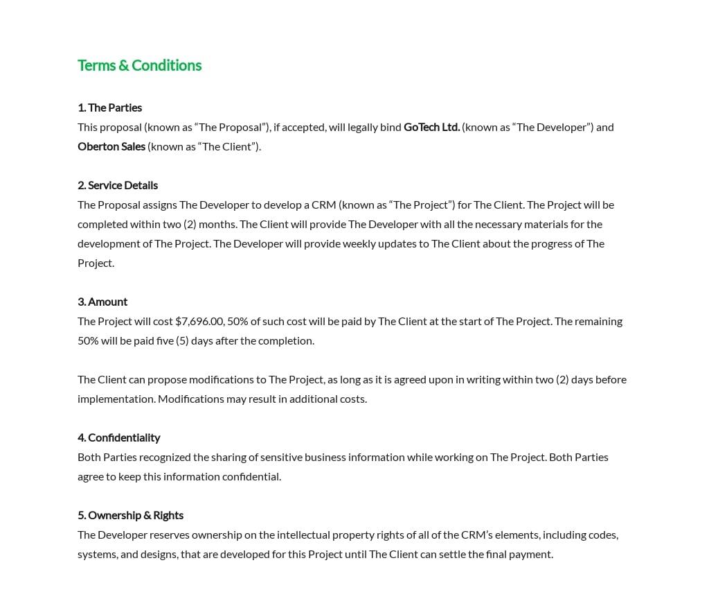 Technical Proposal for Software Development Template 5.jpe