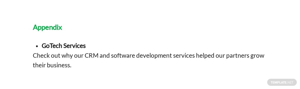 Technical Proposal for Software Development Template 6.jpe