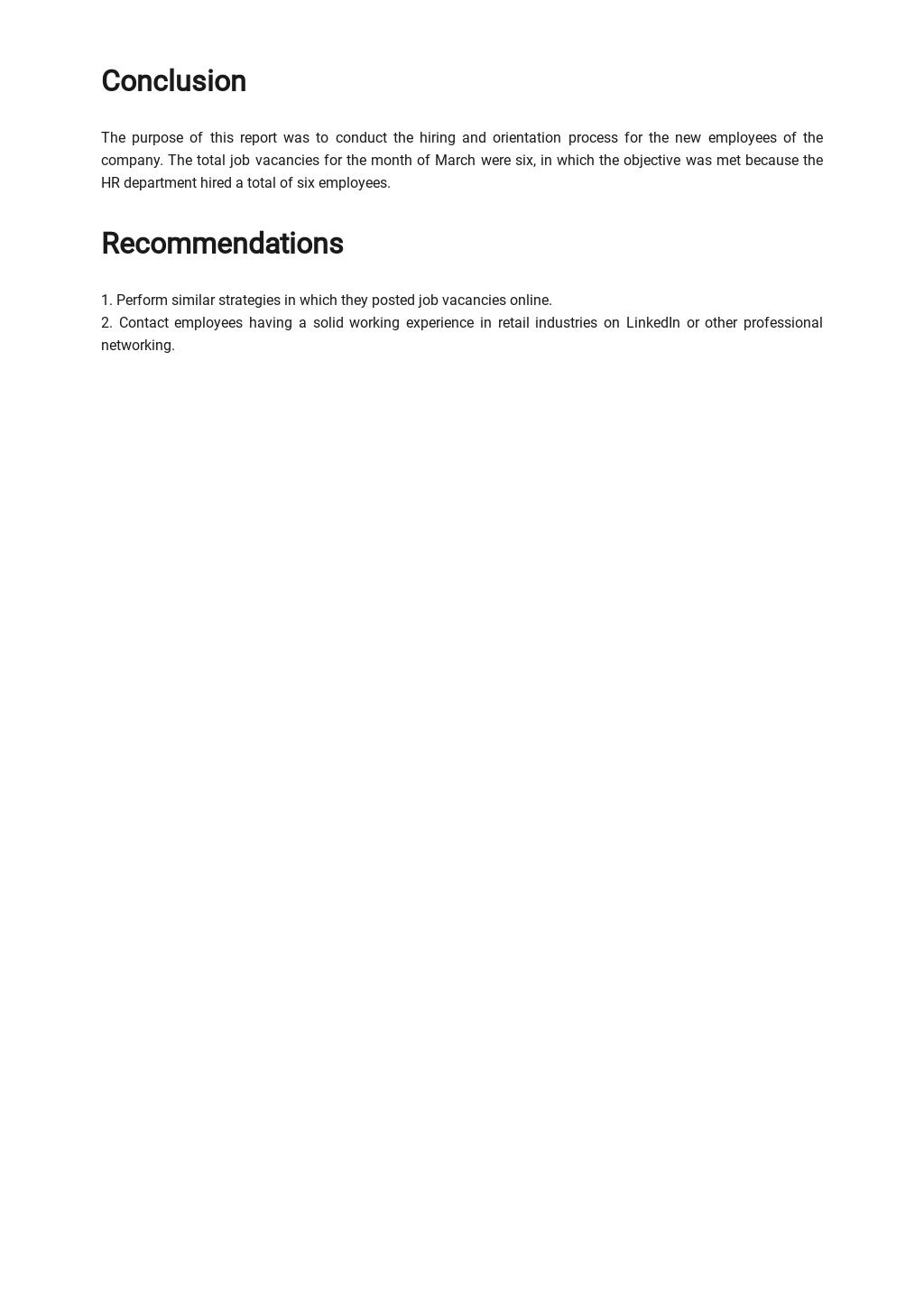 HR Executive Report Template 3.jpe