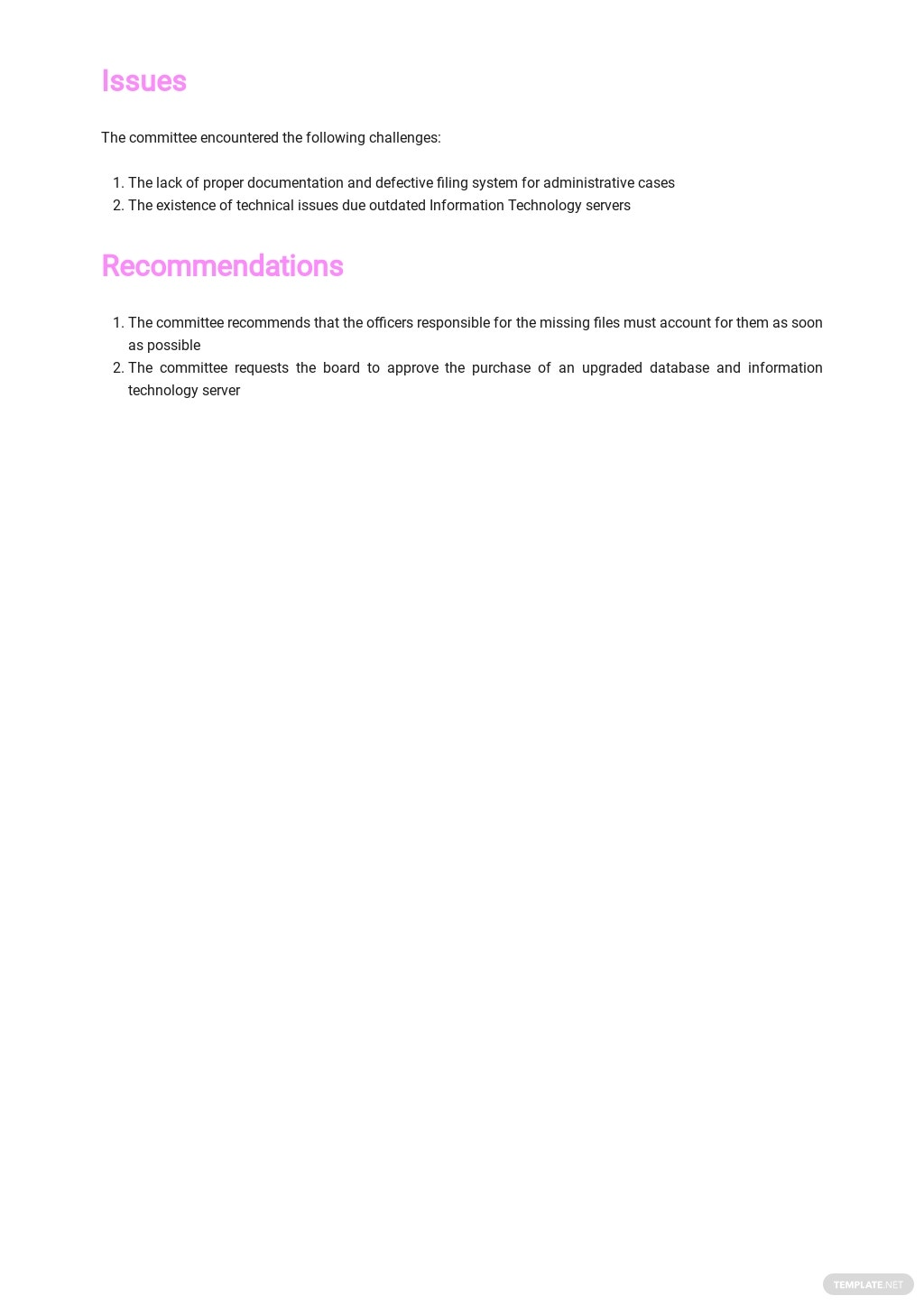 Board Compliance Report Template 2.jpe