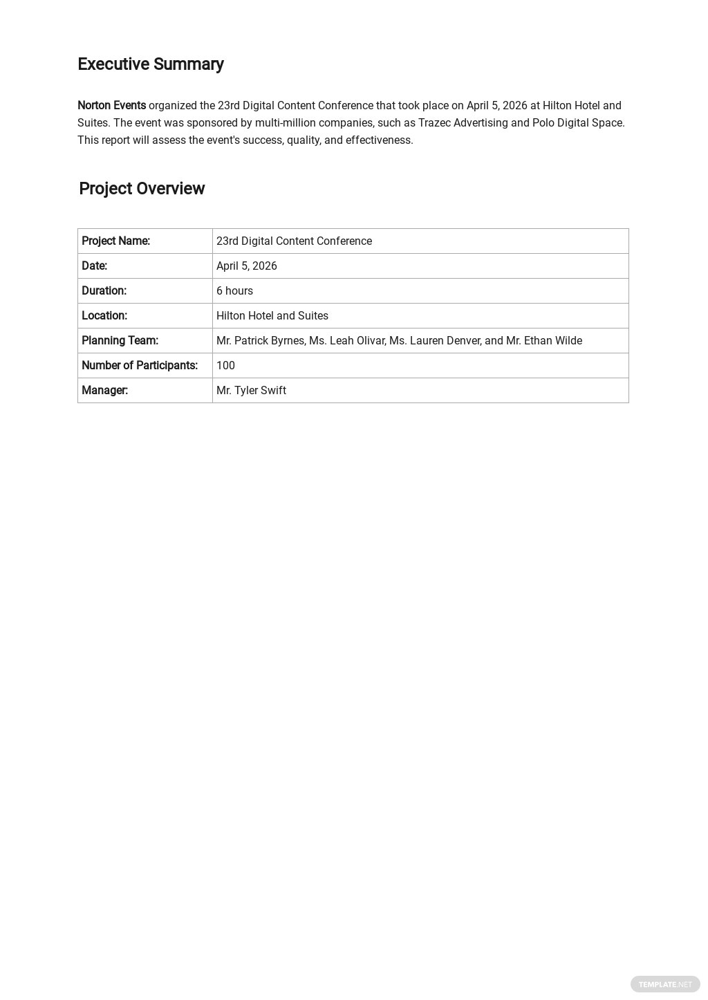 Event After Action Report Template 1.jpe
