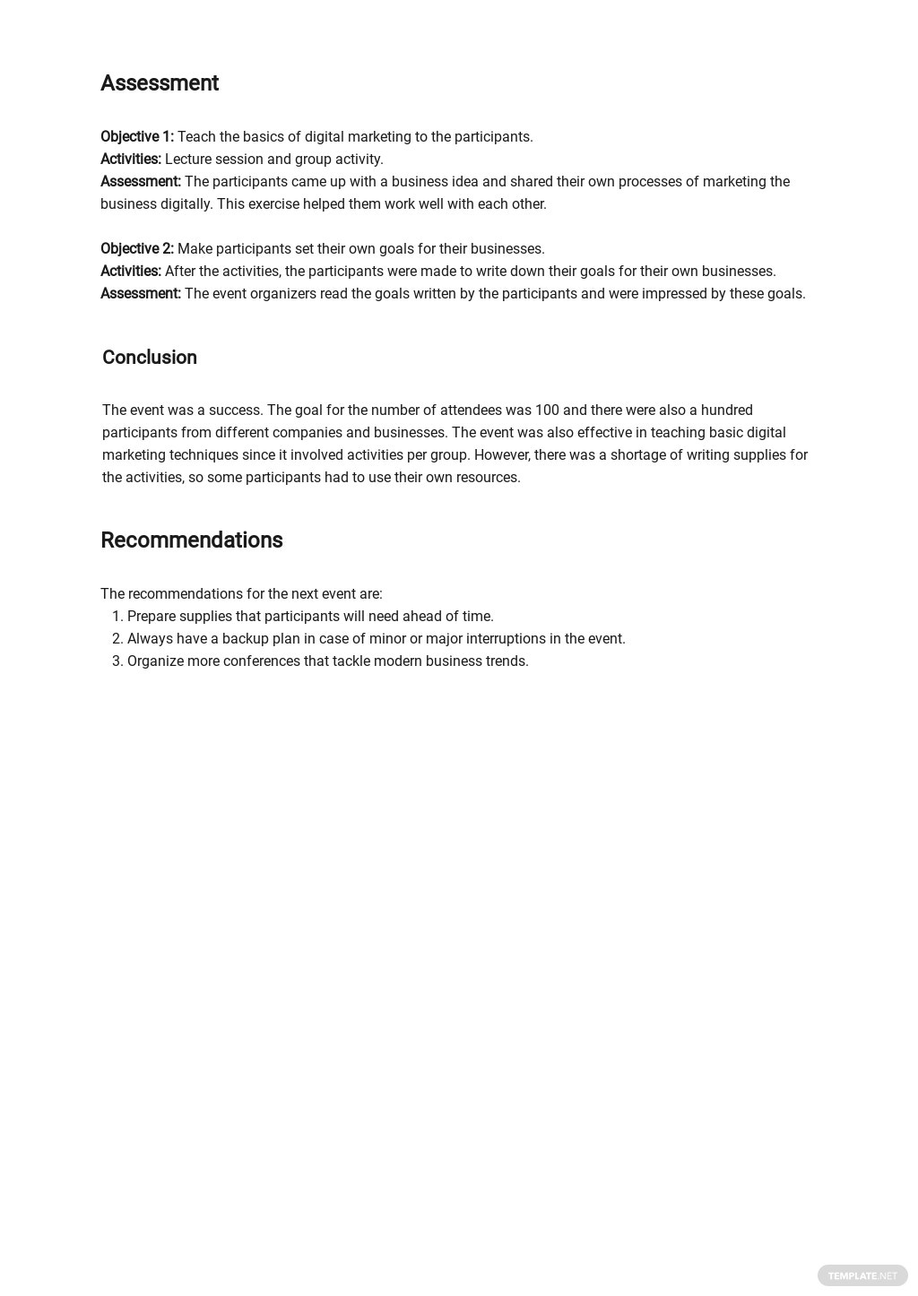 Event After Action Report Template 2.jpe