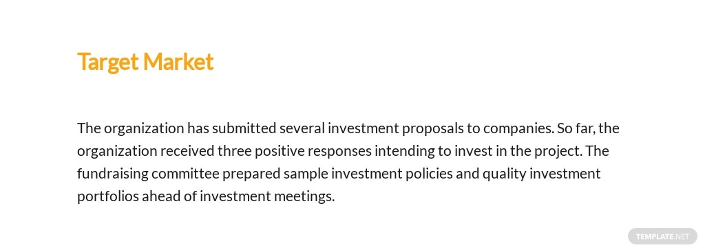 Construction Investment Proposal Template 4.jpe