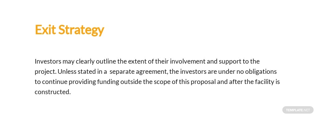 Construction Investment Proposal Template 7.jpe