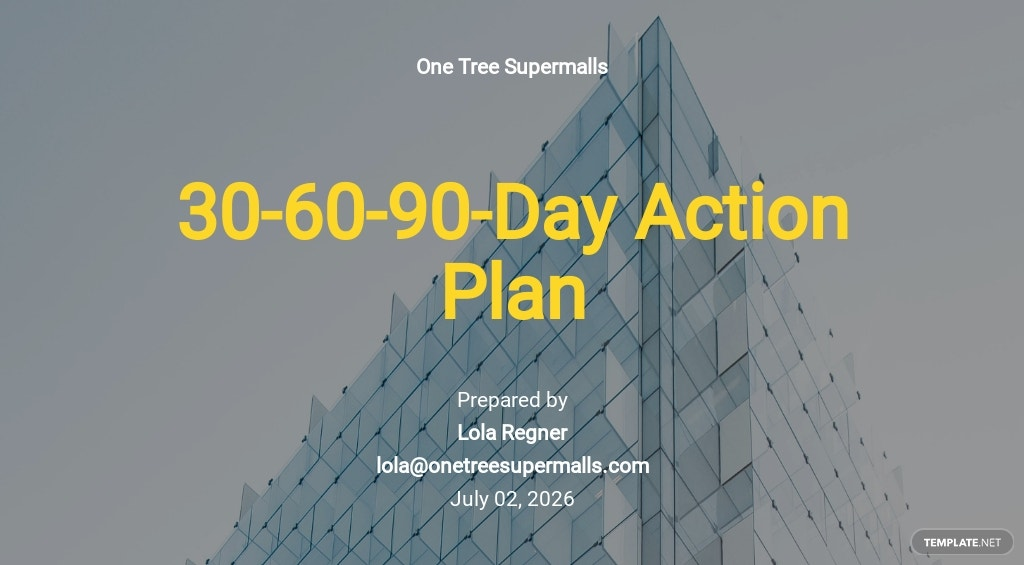 30 60 90 day Action Plan Template.jpe