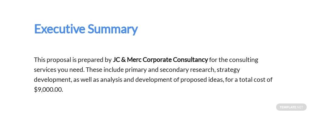 HR Consulting Proposal Template 1.jpe