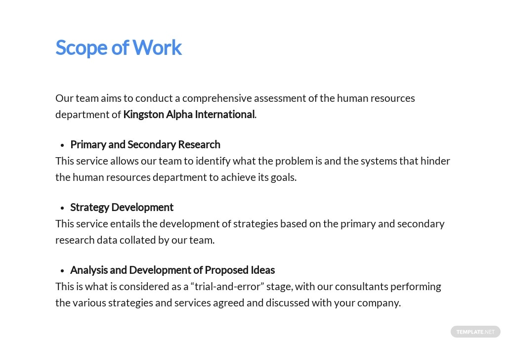 HR Consulting Proposal Template 3.jpe