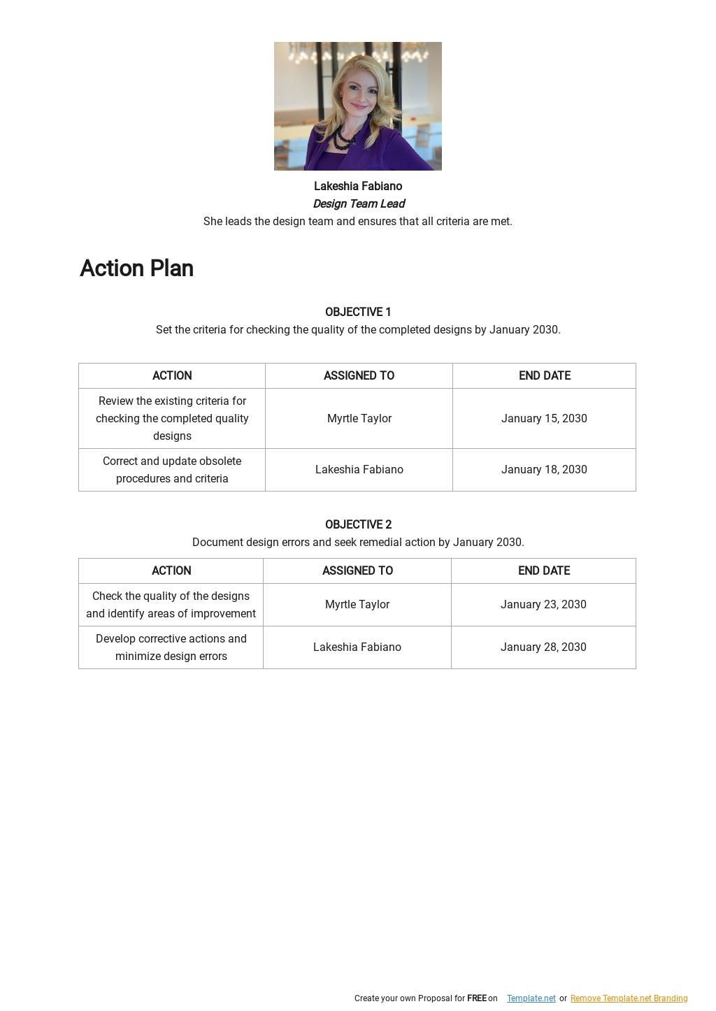Quality Control Plan Template 2.jpe