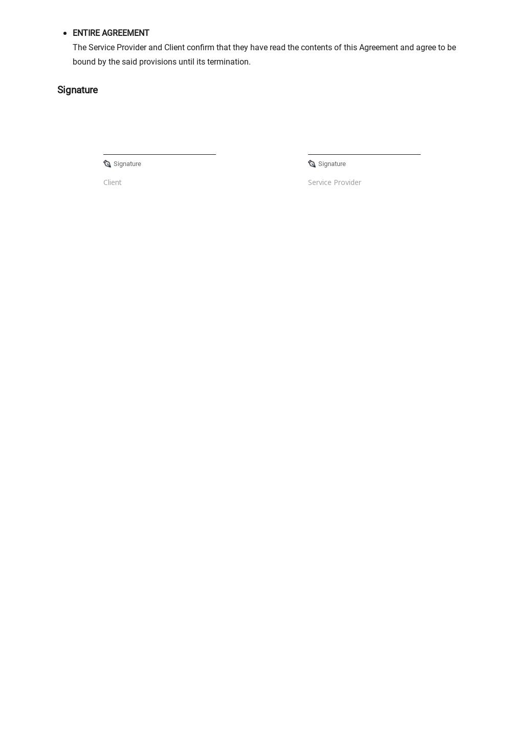 HR Service Level Agreement Template 3.jpe