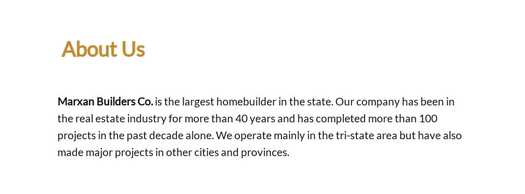 Construction Bid Proposal Template 2.jpe