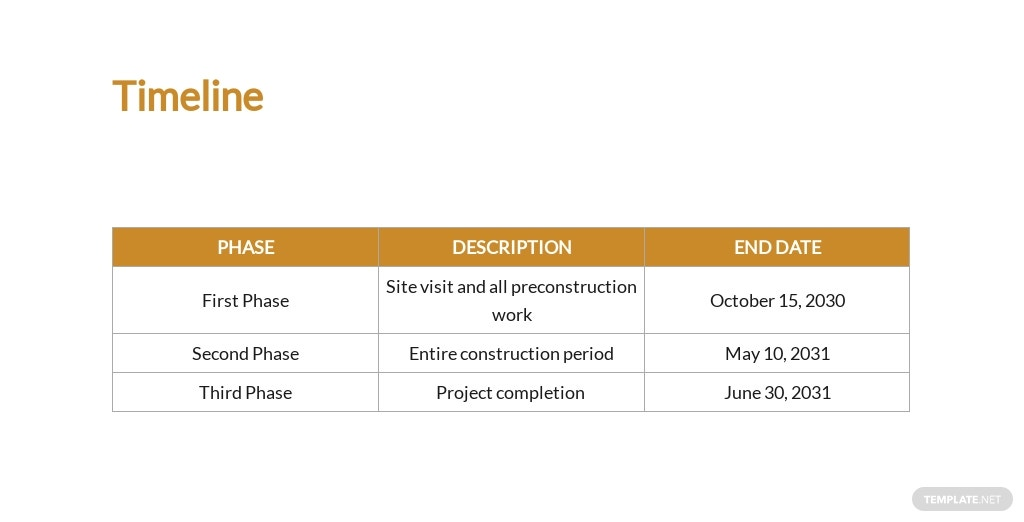Construction Bid Proposal Template 4.jpe