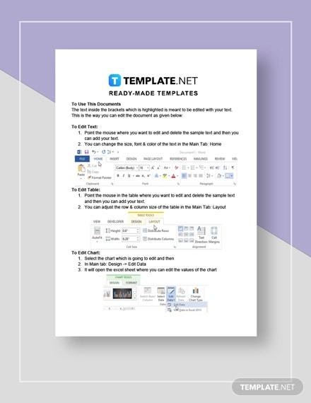 picture regarding Volleyball Stat Sheets Printable known as Volleyball Stat Sheet Template - Phrase Excel Google Docs