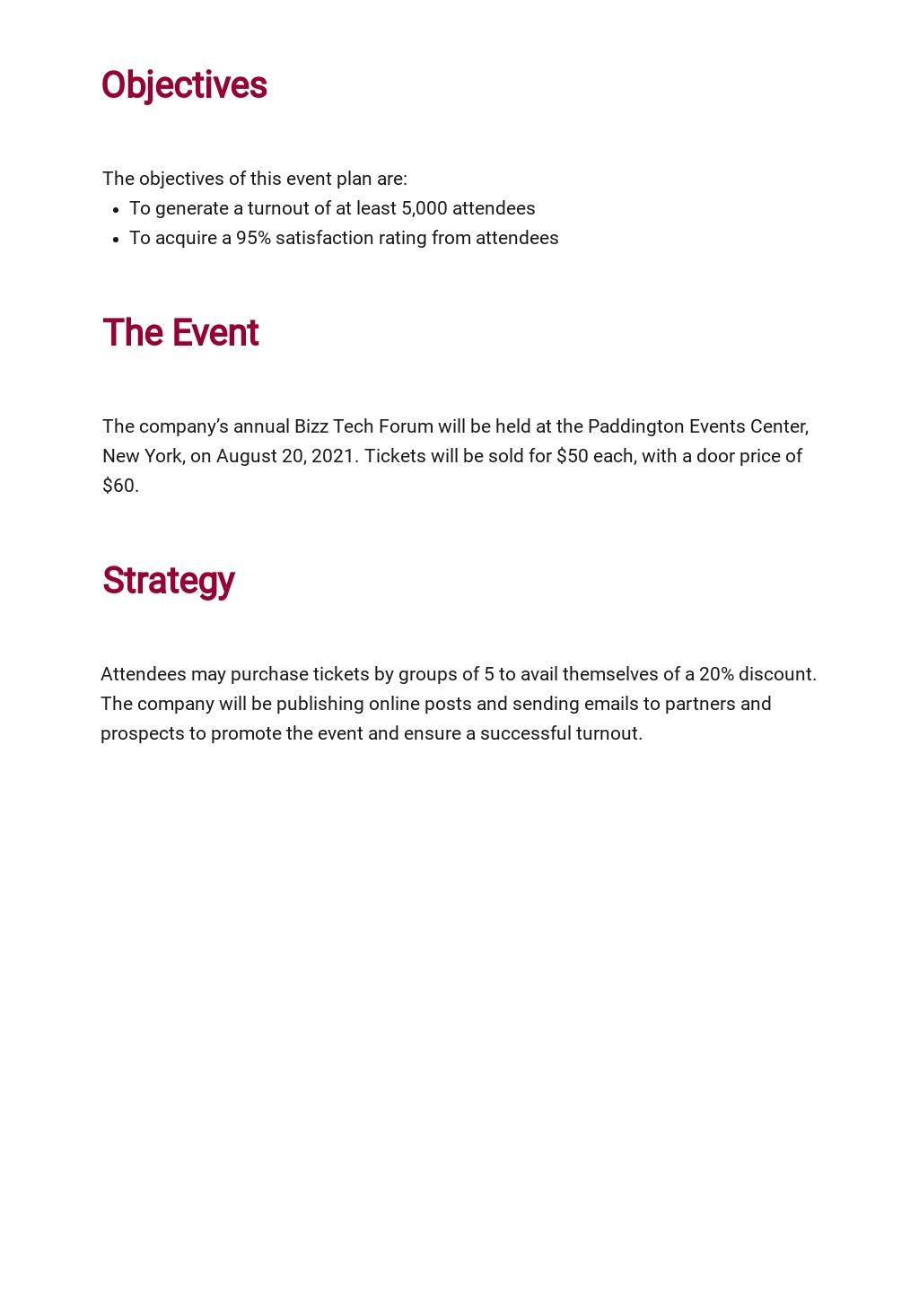 Corporate Event Plan Template 1.jpe