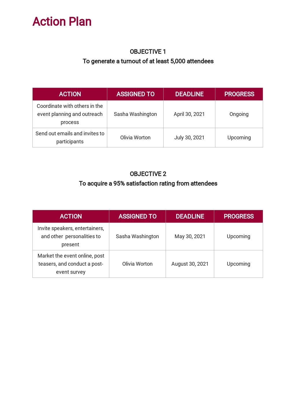 Corporate Event Plan Template 3.jpe