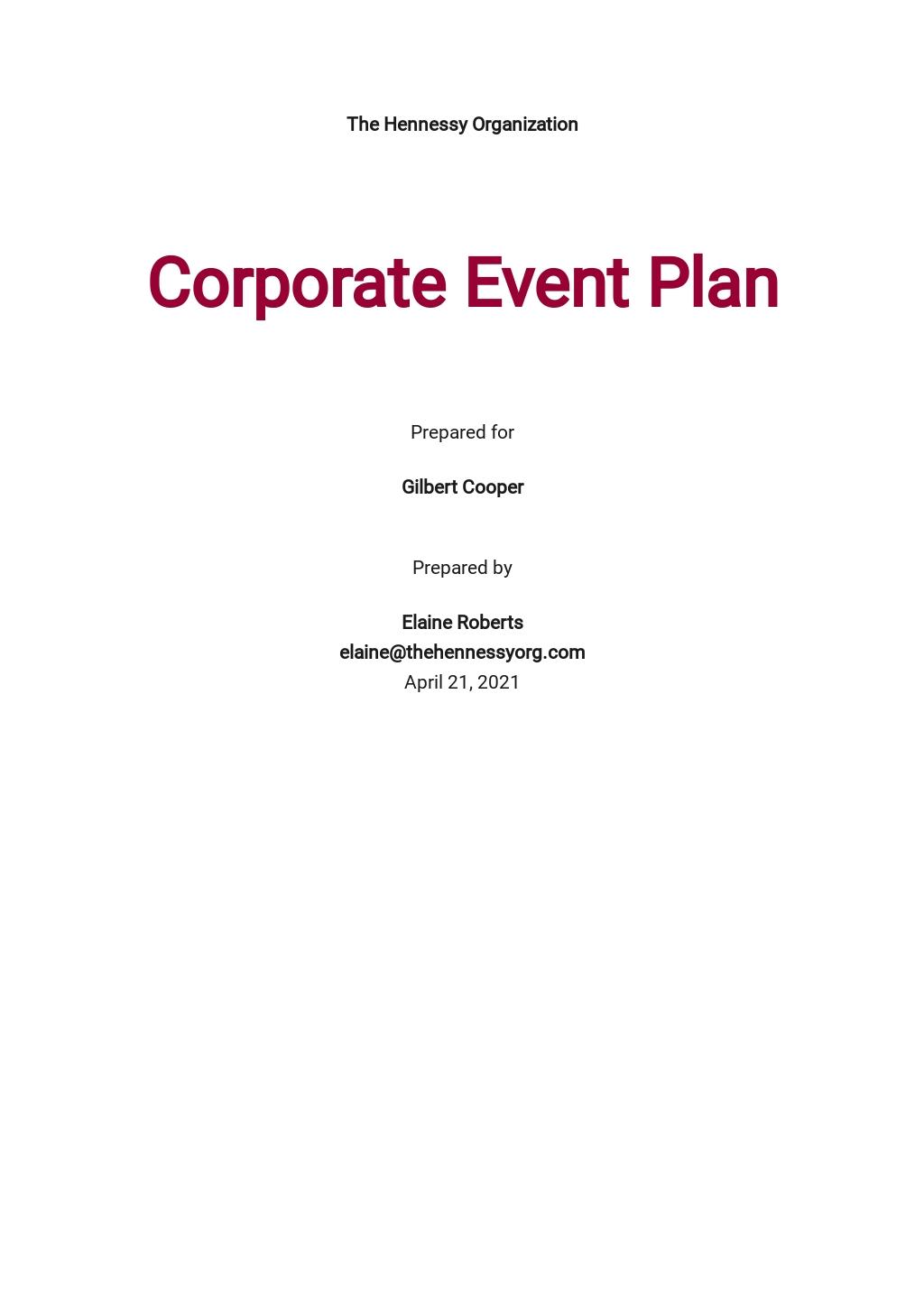 Corporate Event Plan Template.jpe