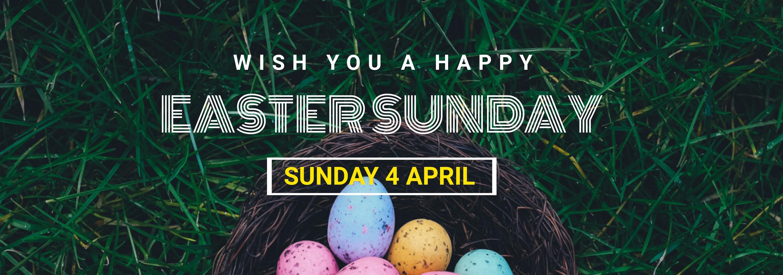 Easter Sunday Tumblr Banner Template.jpe