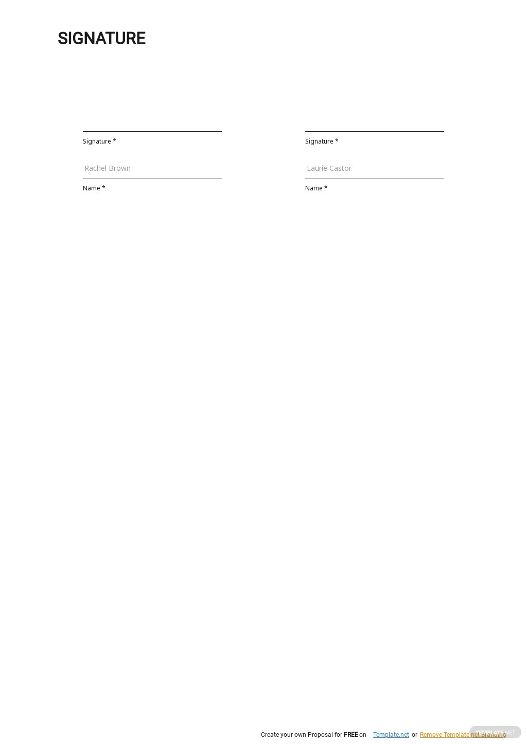 Restaurant Purchase and Sale Agreement Template 2.jpe
