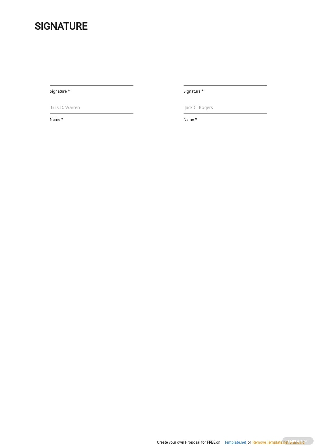 Restaurant Equipment Lease Agreement Template 2.jpe