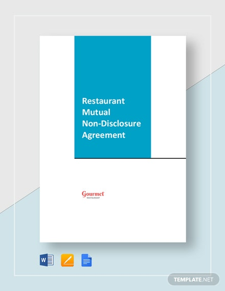 service provider agreement template.html