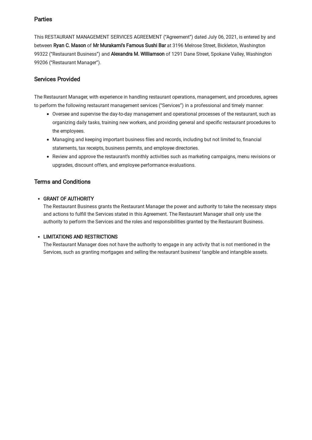 Restaurant Management Services Agreement Template 1.jpe