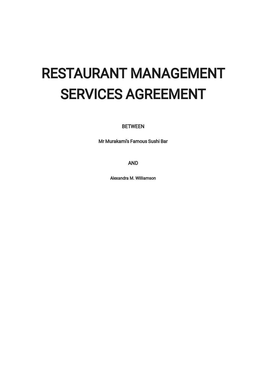 Restaurant Management Services Agreement Template.jpe