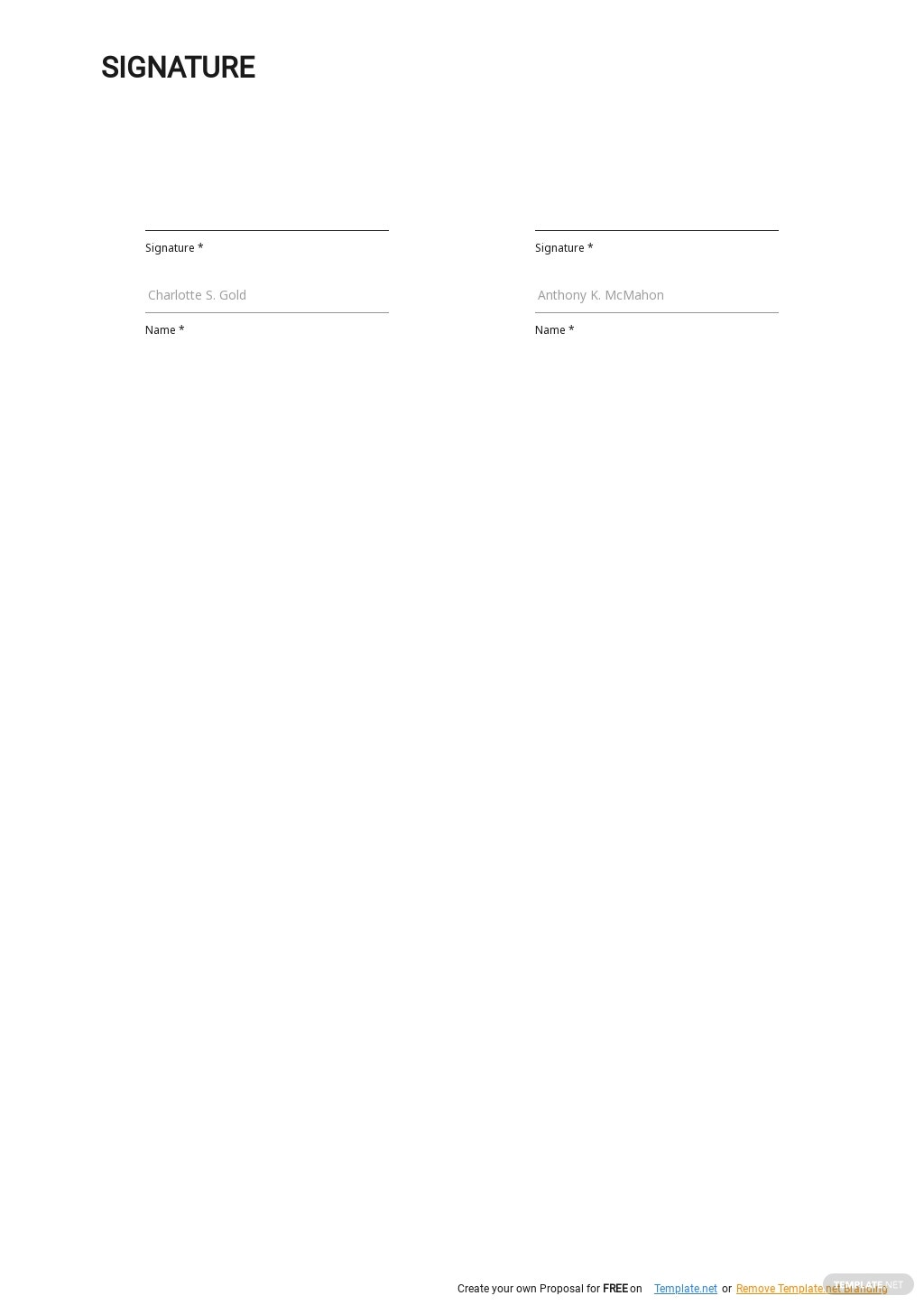Commercial Restaurant Lease Agreement Template 2.jpe