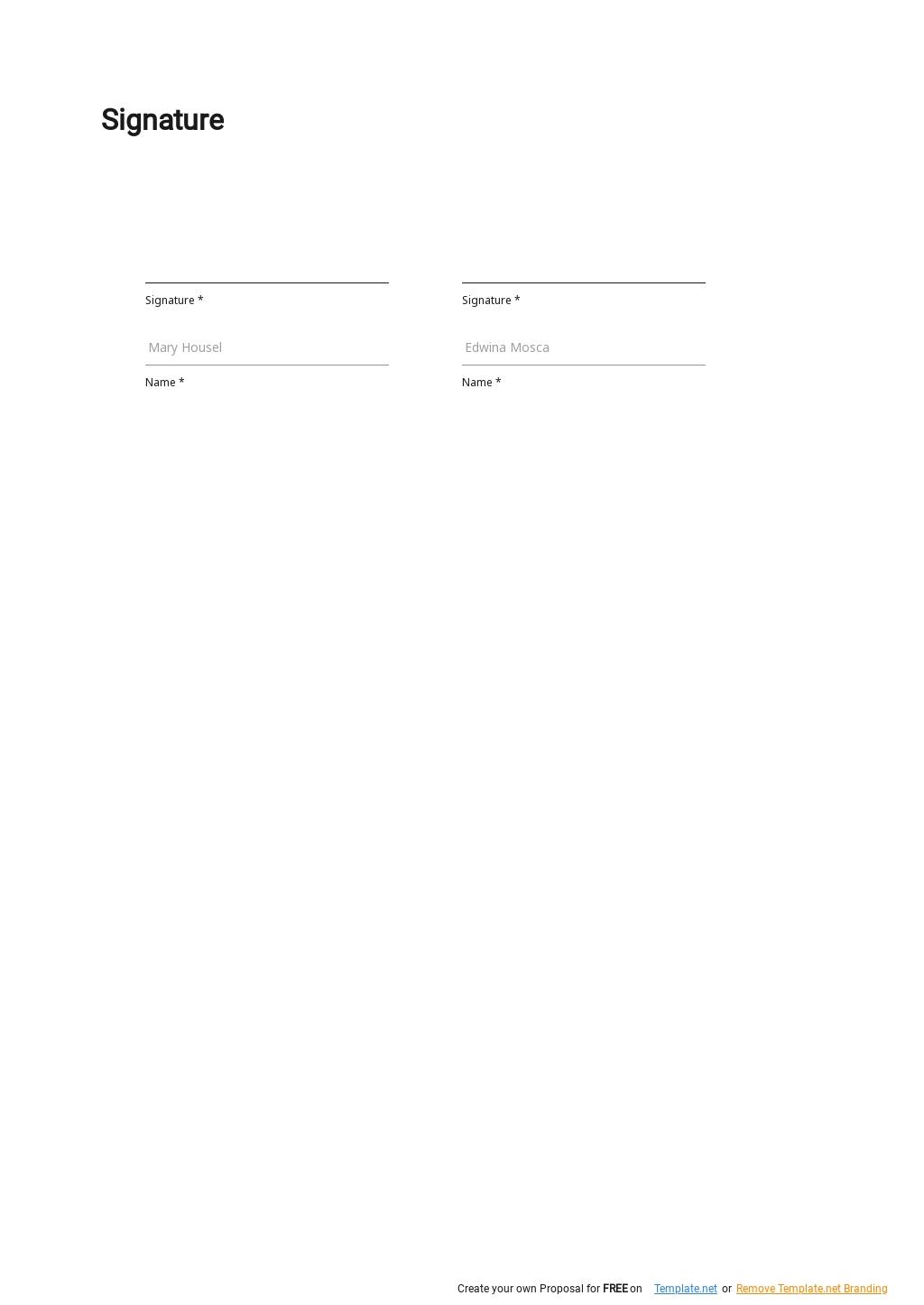 Restaurant Independent Contractor Agreement Template 2.jpe