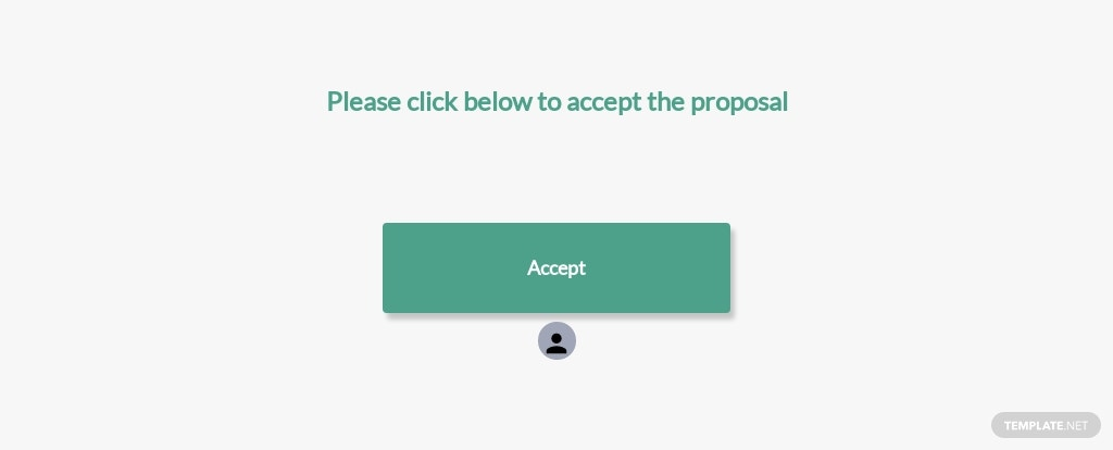 Restaurant Loan Proposal Template 4.jpe