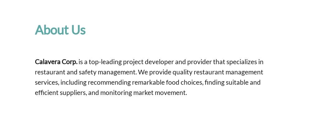 Restaurant Project Proposal Template 1.jpe