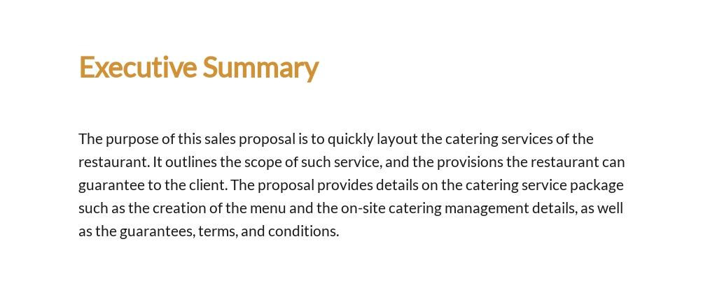 Restaurant Sales Proposal Template 1.jpe