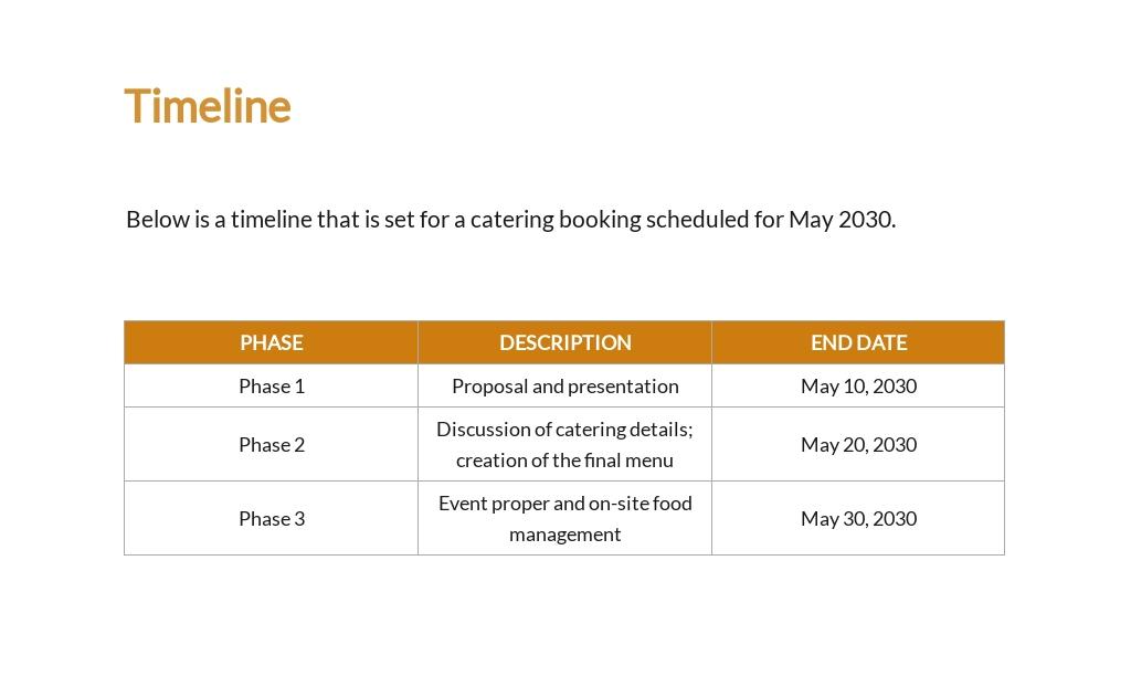 Restaurant Sales Proposal Template 4.jpe