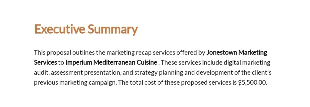 Restaurant Marketing Recap Proposal Template 1.jpe