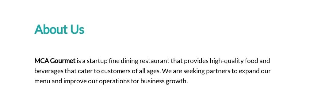 Restaurant Partnership Proposal Template 1.jpe