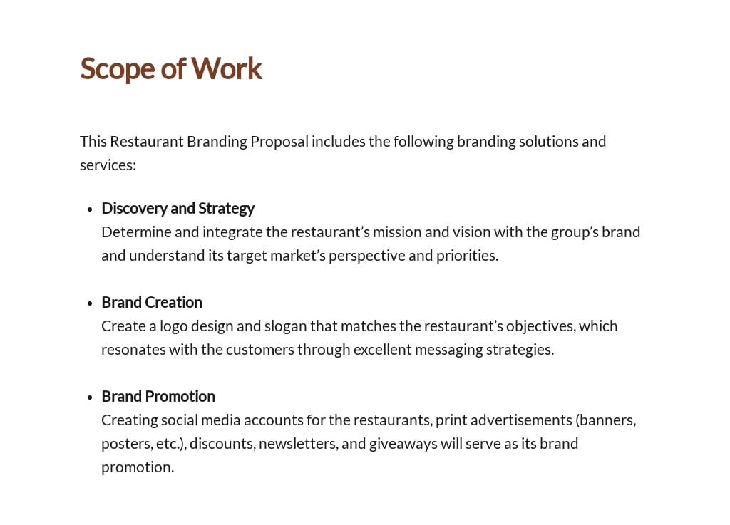 Restaurant Branding Proposal Template 3.jpe