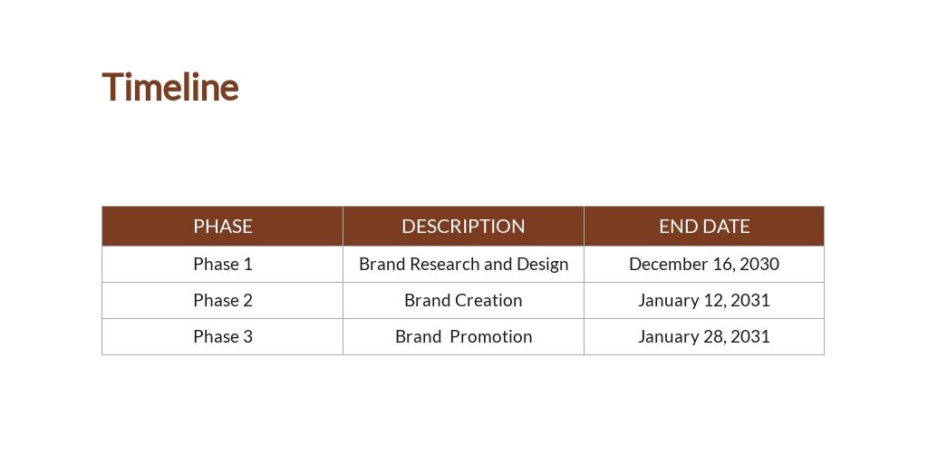 Restaurant Branding Proposal Template 4.jpe