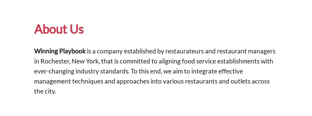 Restaurant Management Proposal Template 1.jpe