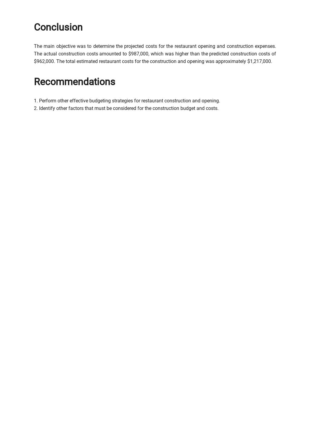 Restaurant Feasibility Report Template 3.jpe