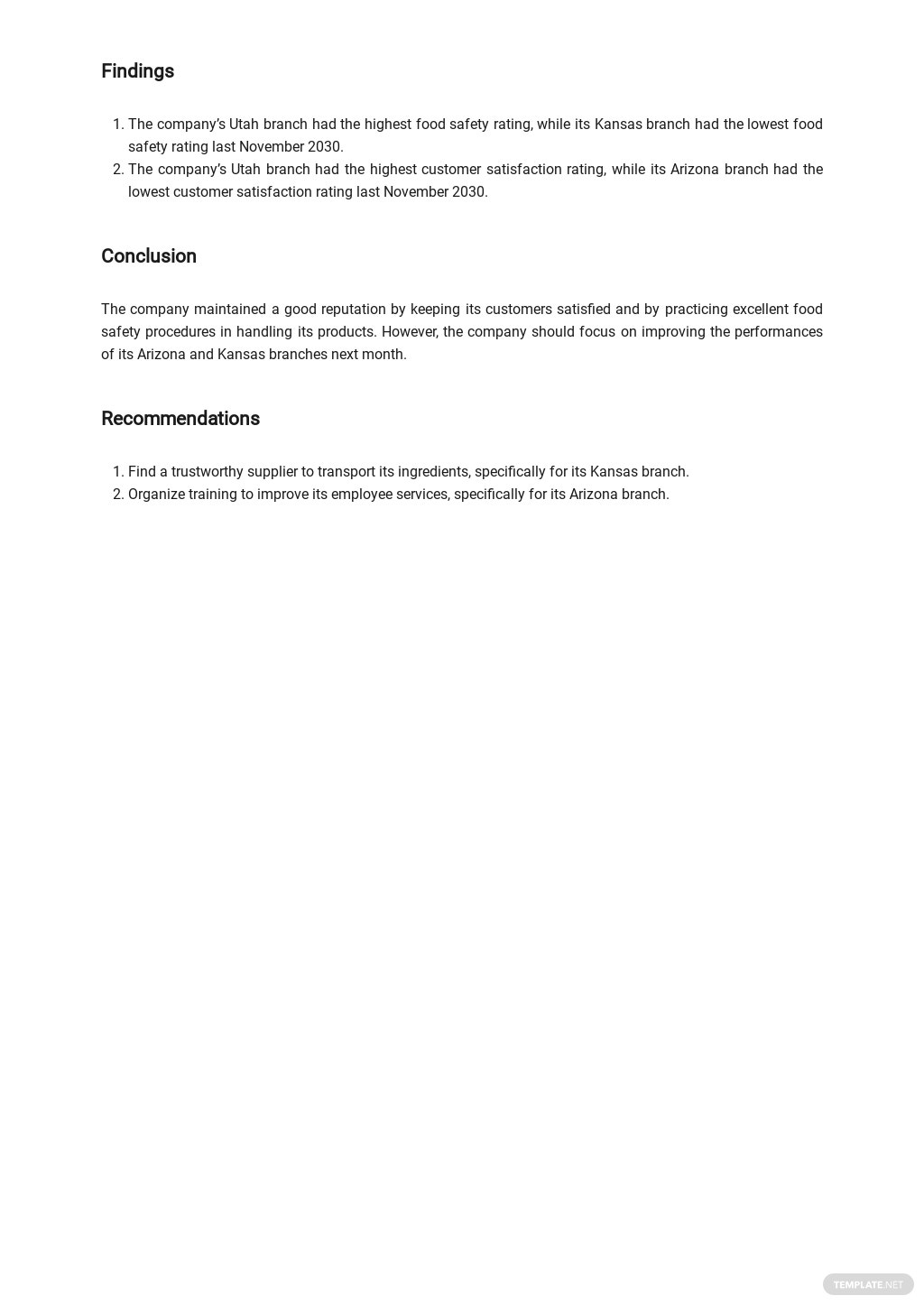 Monthly Management Report Template 3.jpe