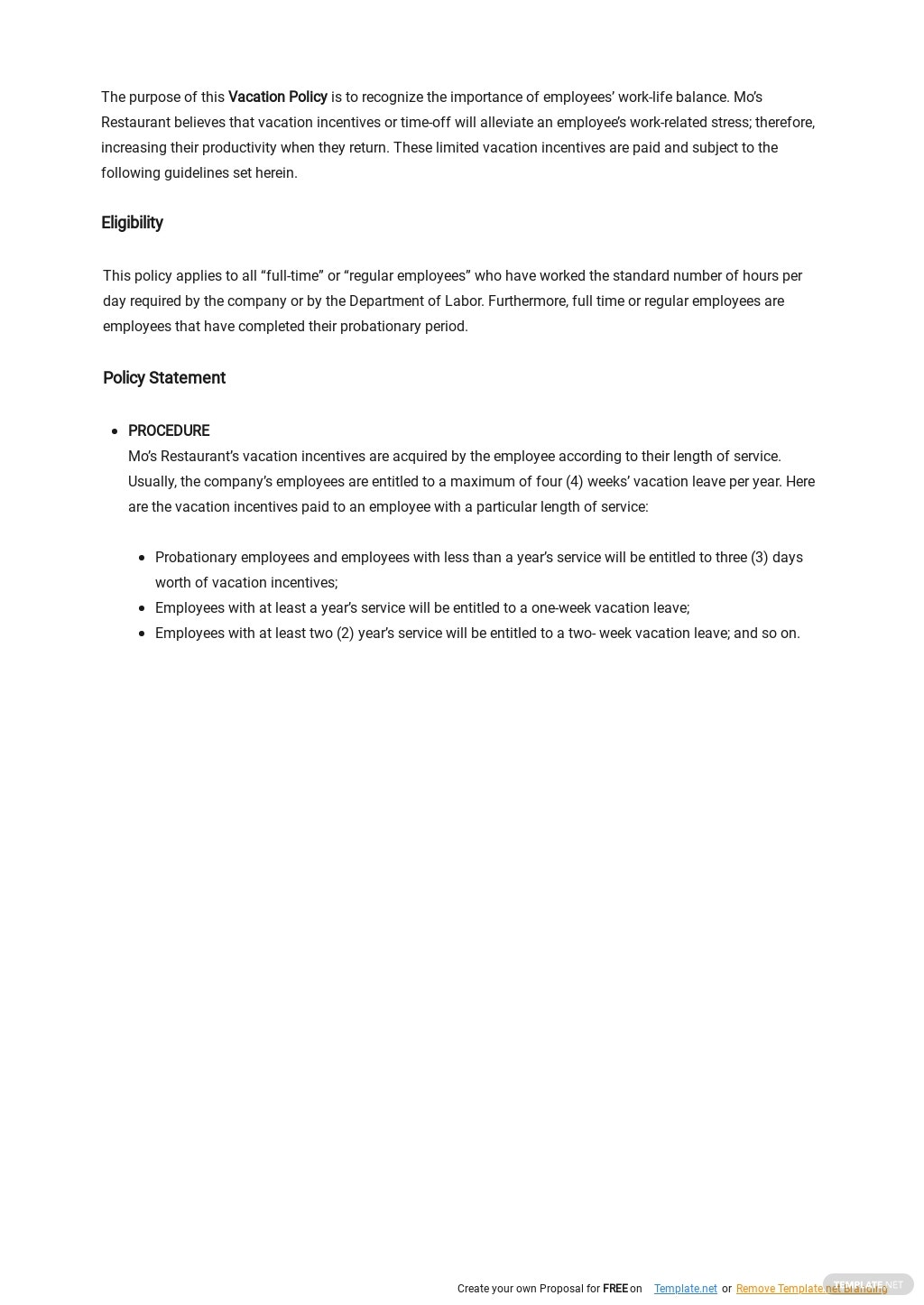 Vacation Policy Template 1.jpe