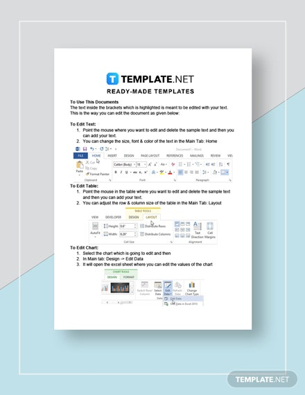 Recruitment Evaluation Survey Instruction