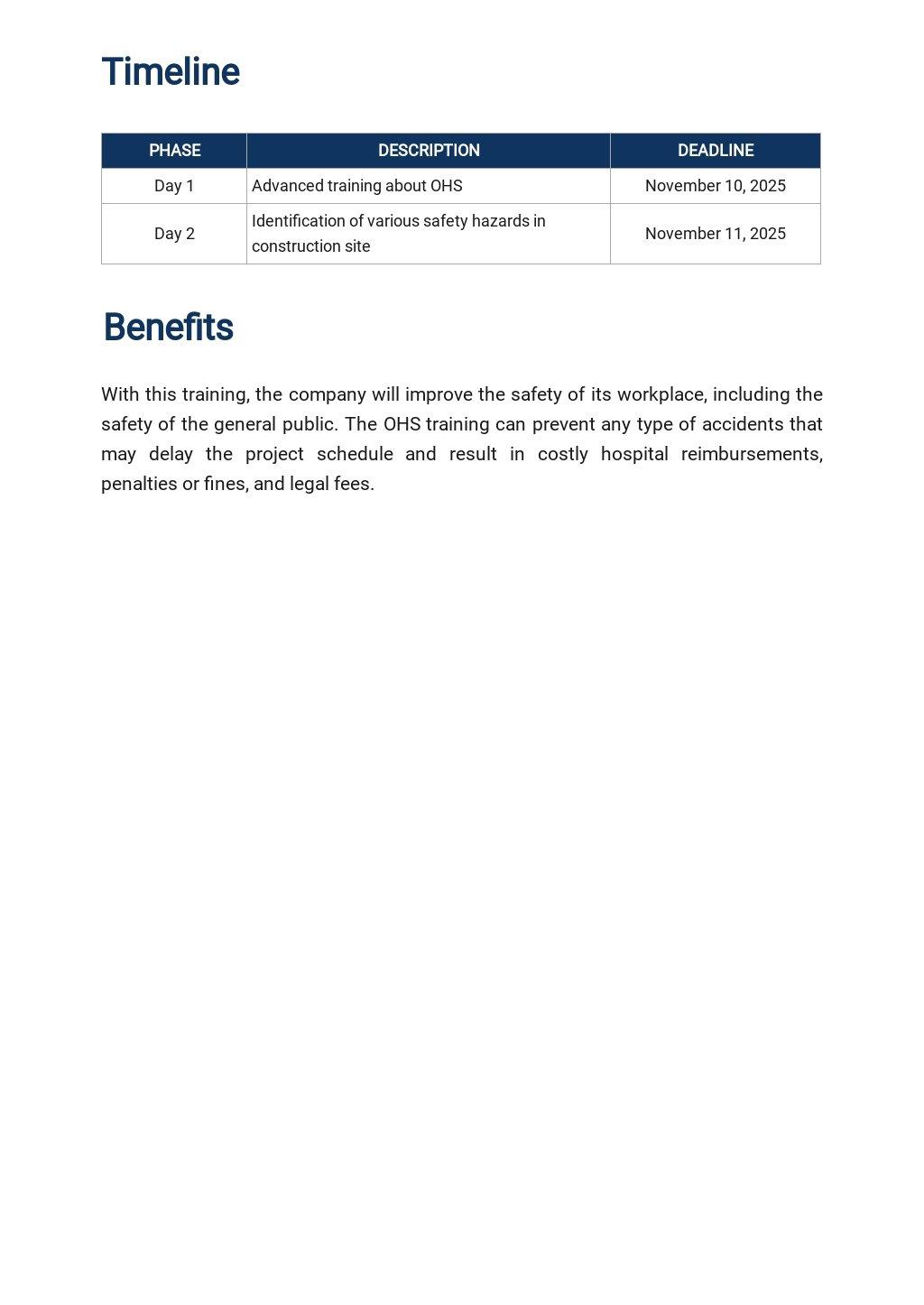 Employee Training Plan Template 2.jpe