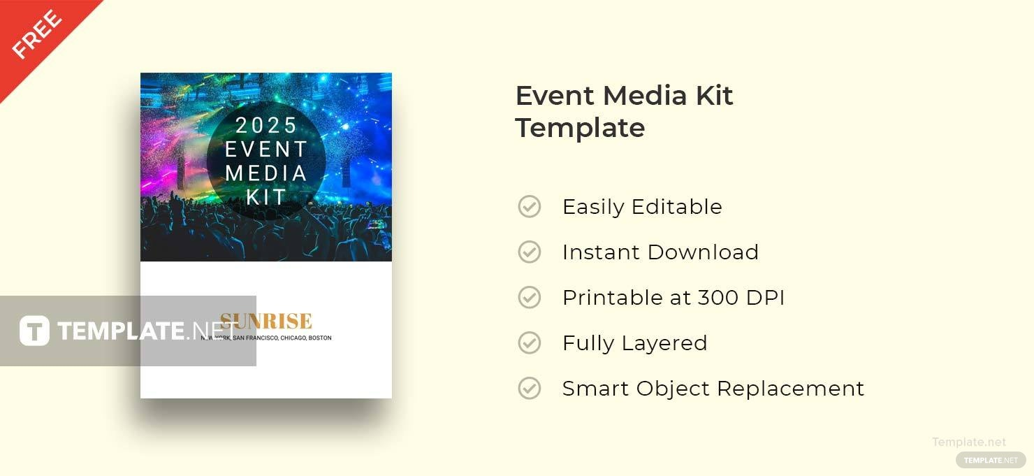 Event-Media-Kit-Template 1