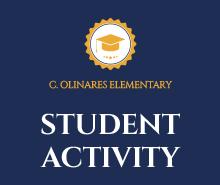 Free School Program Template