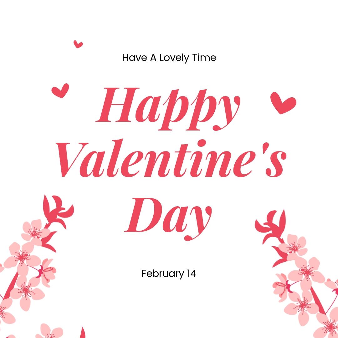Valentine's Day Instagram Post.jpe