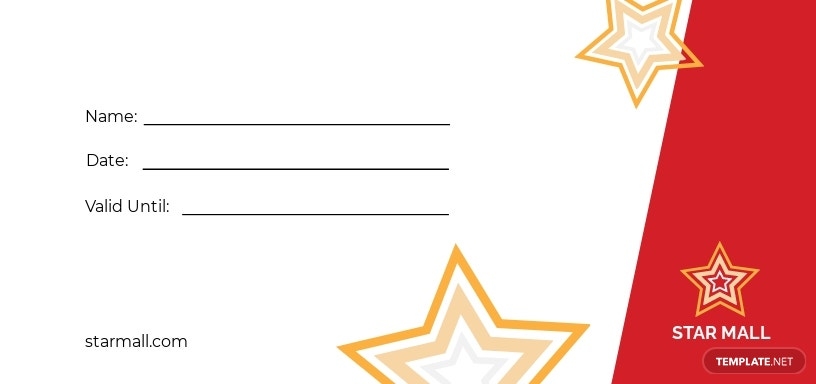 Blank Coupons Template 1.jpe