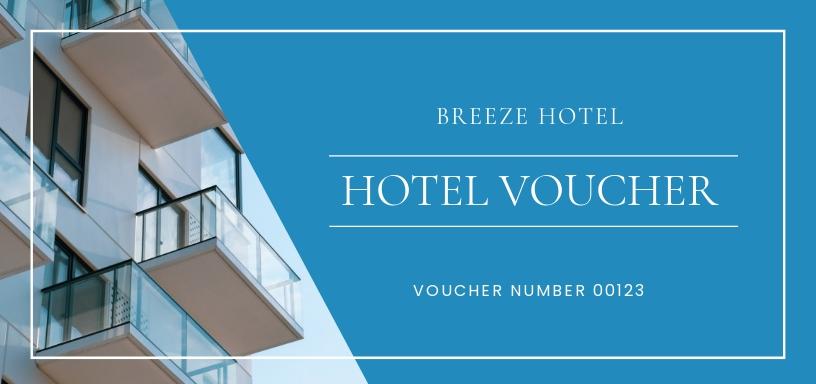 Hotel Voucher Template.jpe