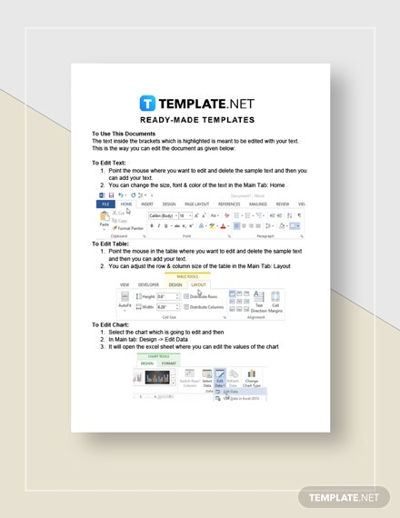 Pasture Lease Agreement Template Word Google Docs