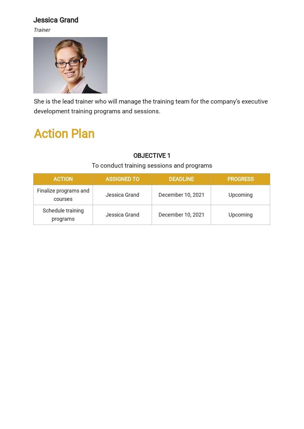 Executive Development Plan Template 3.jpe