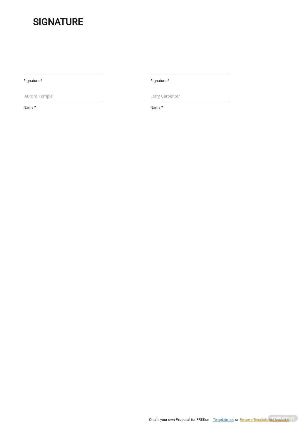 Rental Agreement or Residential Lease Template 2.jpe